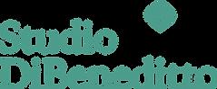 Studio DiBeneditto logo.png
