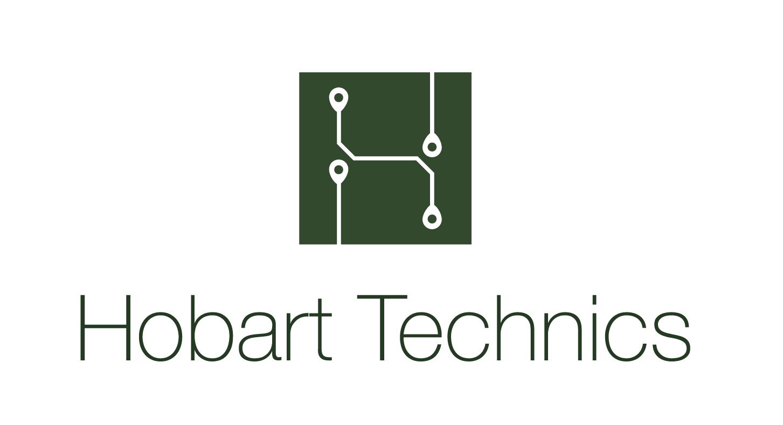 Hobart Technics