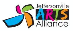Jeffersonville Arts Alliance