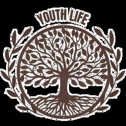 Youth Life MUN