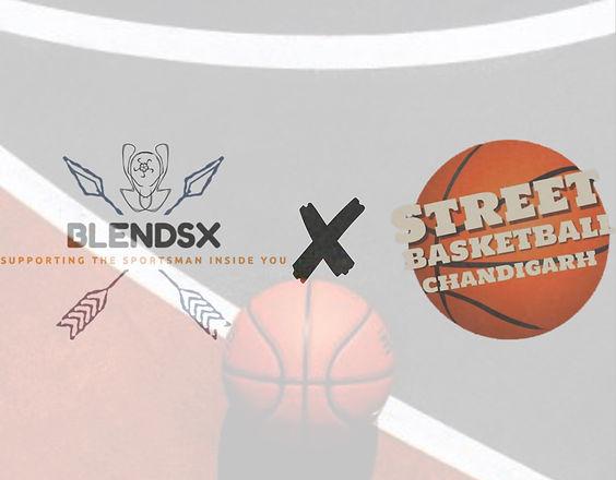 BlendsXStreetBasketballChandigarh .JPG