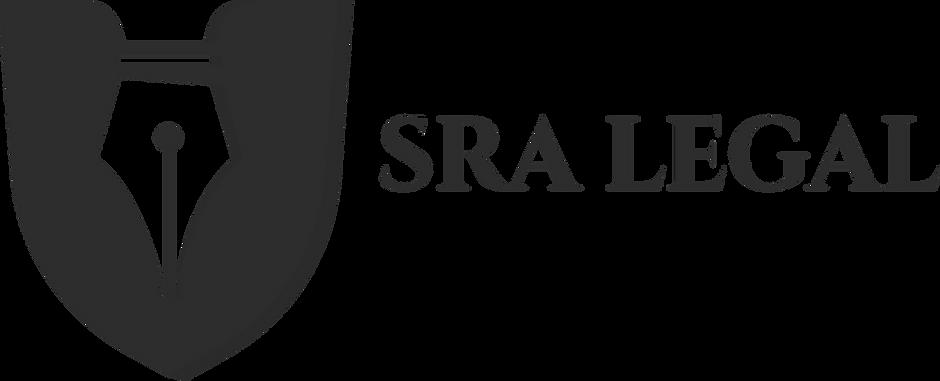 SRA LEGAL_basic-file.png