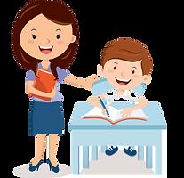 teacher-doc-prep-servicing-6.png