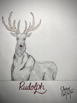 Rudolph - Dhruv Sahdev.jpg