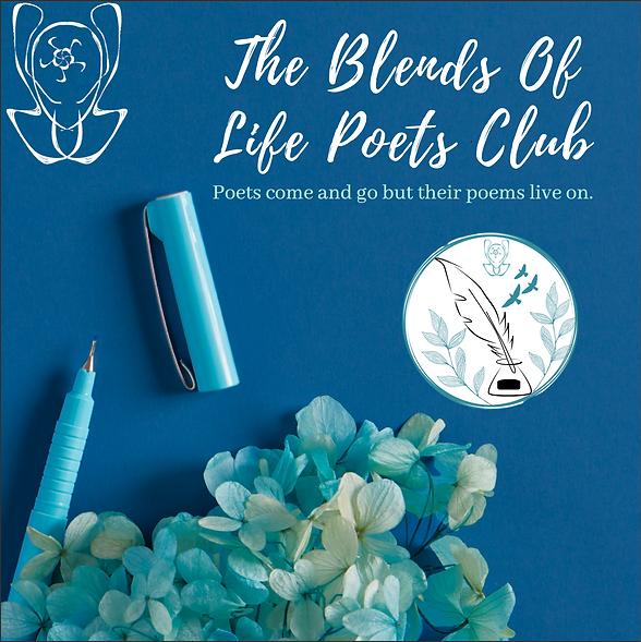 Poets Club.png