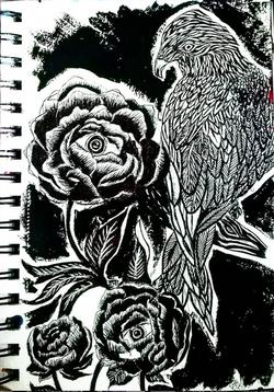 Eagle's Eye by @riyadrawss.png