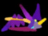 Magenta3 Logo.png