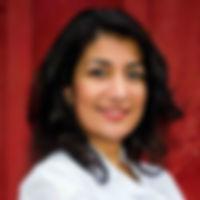 farimah bio page pic2.jpg