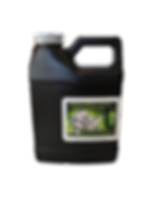 GRP-bottle.png