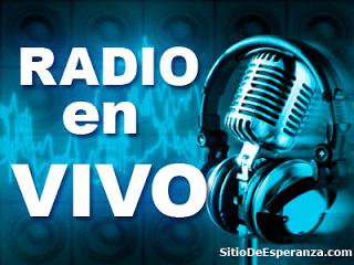 radio-cristiana-en-vivo