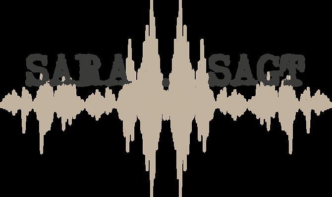 sara.sagt logo
