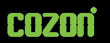 شعار كوزون.png