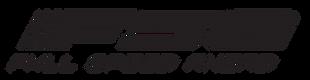 FSA+Primary+Logo.png
