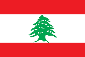 flag-400 (1).png