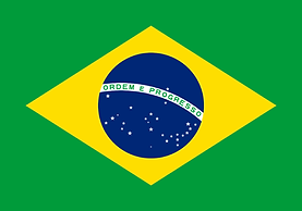 flag-400 (3).png