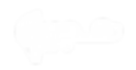 شعار هجين