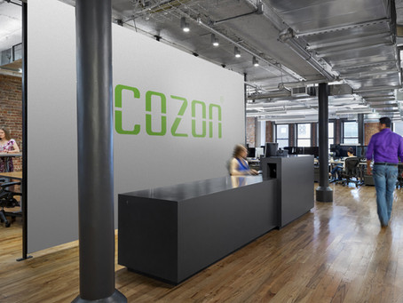 WHAT MAKES COZON THE BEST BICYCLE IN INDUSTRY