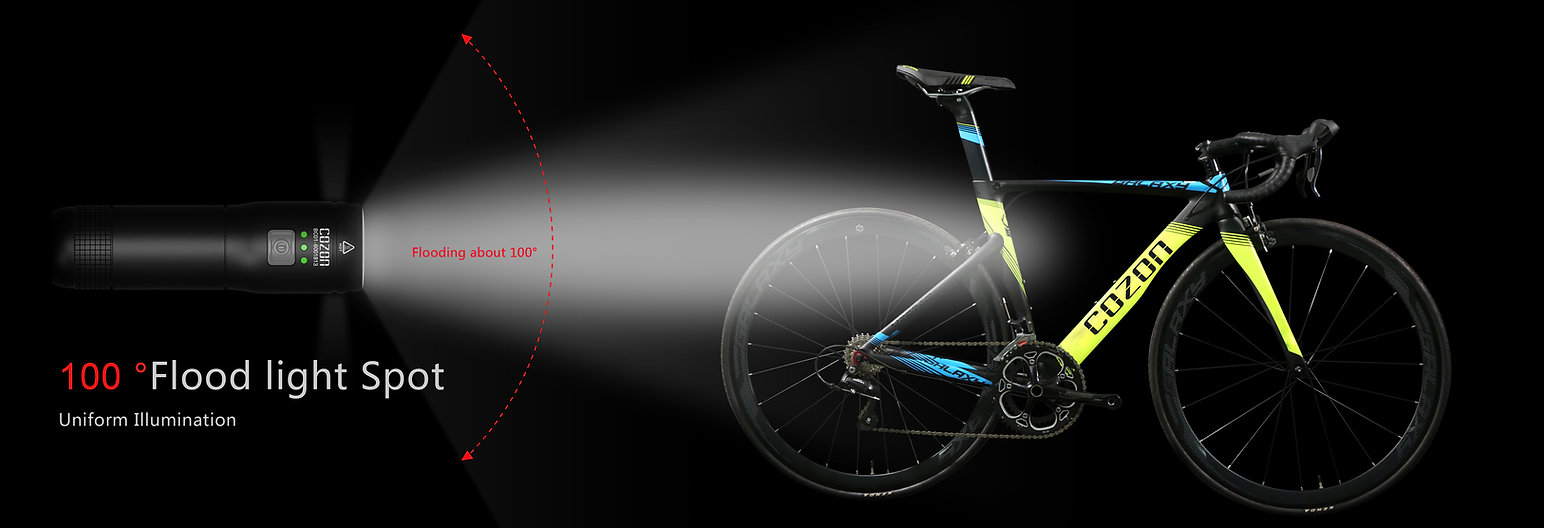 light with bikes.jpg