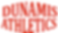 Dunamis New logo.png