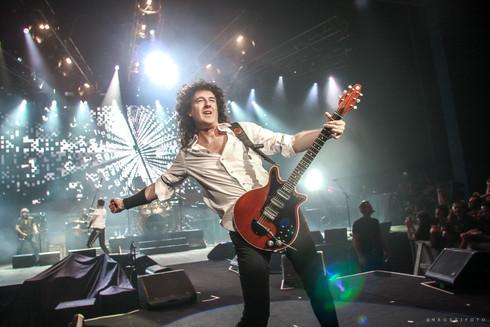 Brian May Queen.jpg