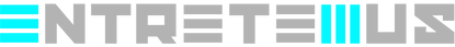 Entretemus_Logo_Azul.png