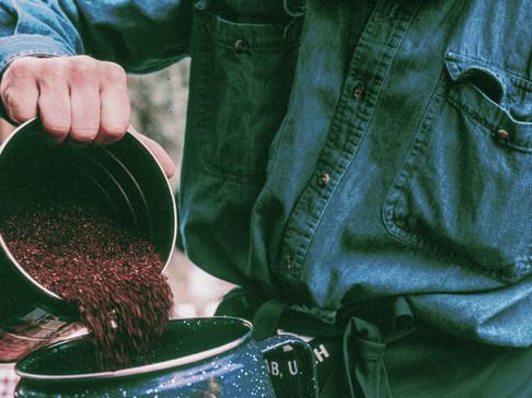 folk coffe
