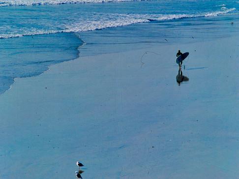 surf_vintage_2