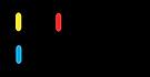 Rádio_Rock_logo.svg.png