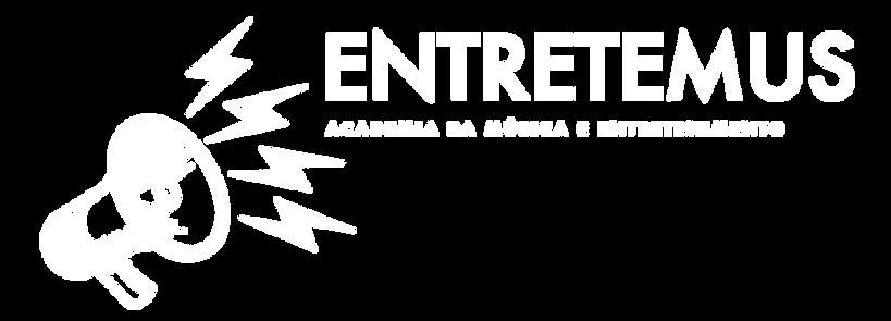 entretemus_2.png