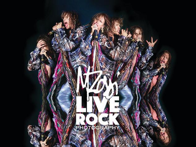 livro do rock