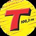 Transamérica_100.3_FM_logo.png