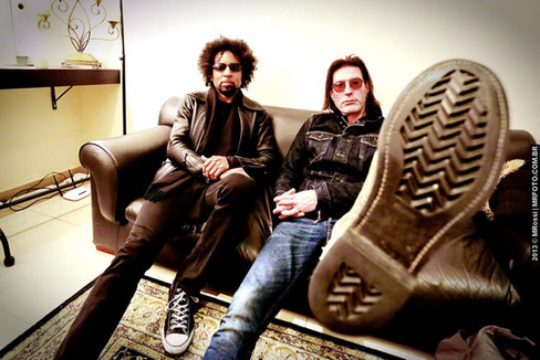 alice in chains no backstage