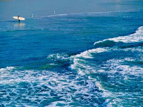surf_vintage_3