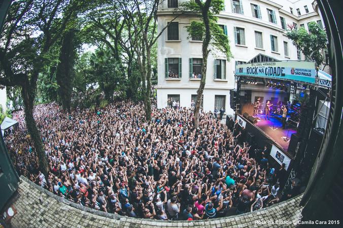 Rock_na_Cidade_Camila_Cara_032.jpg