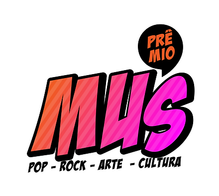 mus_outlined.png