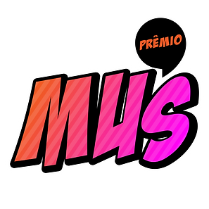 mus_premio outlined.png