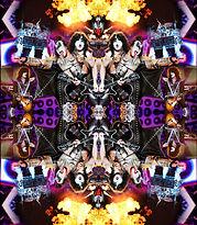 kiss_kaleidoscope.jpg
