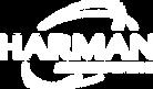 Harman_International_logo.png