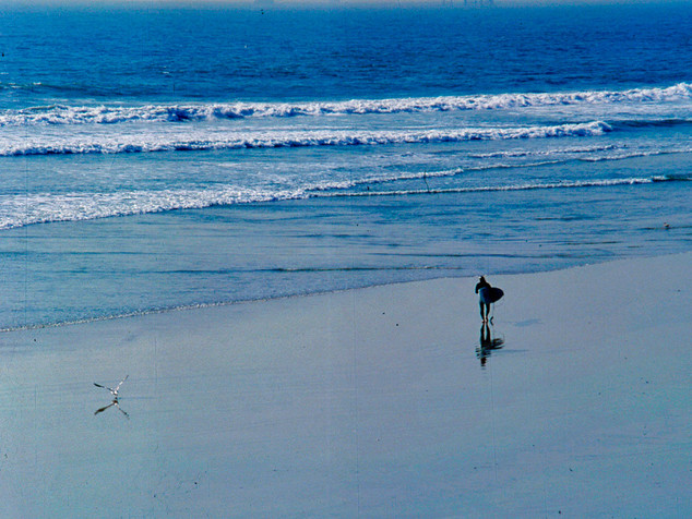 surf_vintage_10