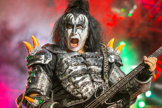 Gene Simmons KISS.jpg