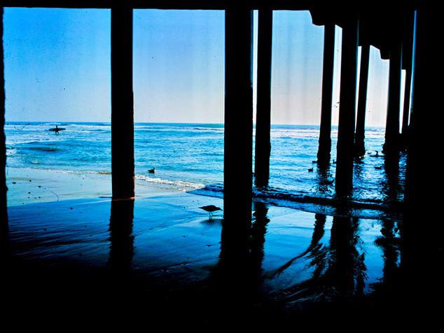 surf_vintage_6