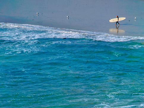 surf_vintage_1