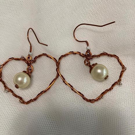 Kind Earrings