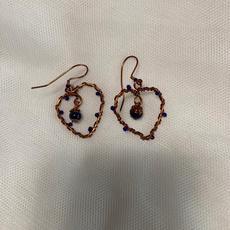 Energize Earrings
