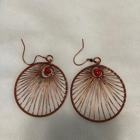 Enchanting Earrings