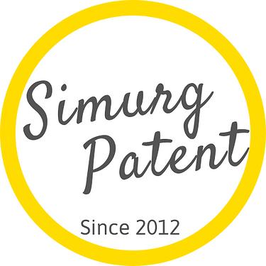 Simurg Patent (2).png