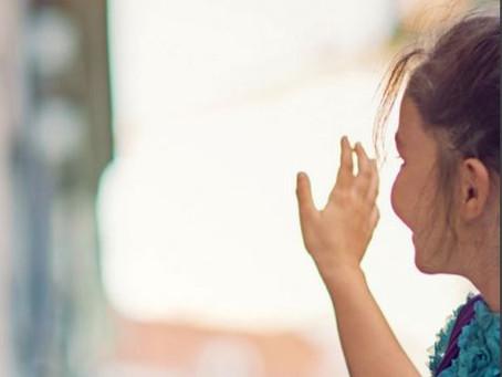 Quiz : garde partagée ou garde exclusive, que privilégient les parents séparés?