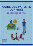 Image guide des parents 2.png