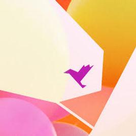 oiseau 1.jpg