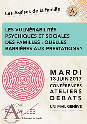 Affiche assises 2017.PNG